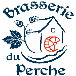 La Brasserie du Perche