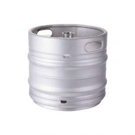 Fut de 30 litres