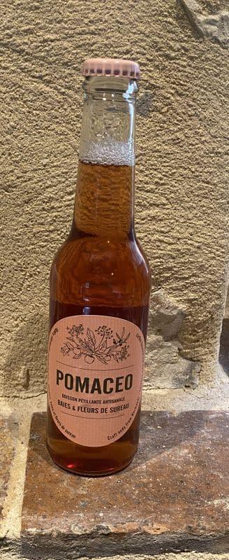 pomaceo-fleurs-de-sureaux