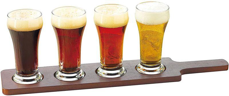 beerflight2