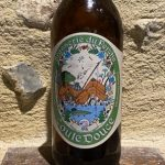 Coule Douce IPA